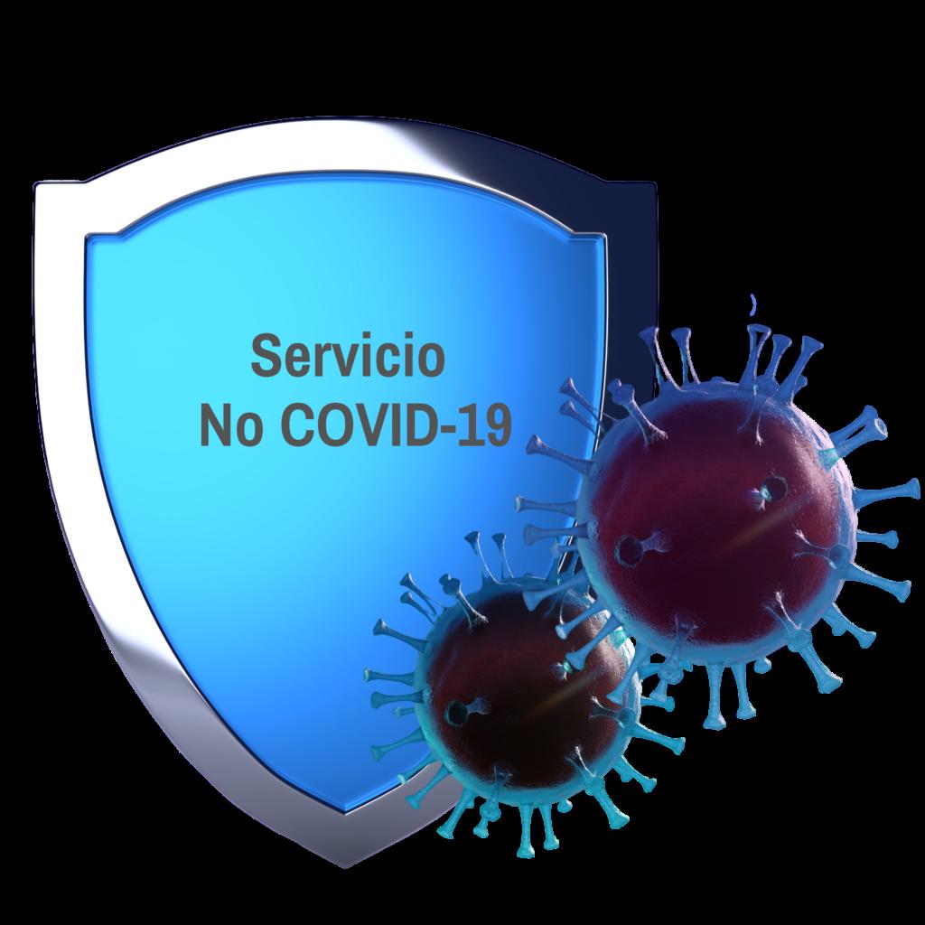 Servicio-No-COVID-19